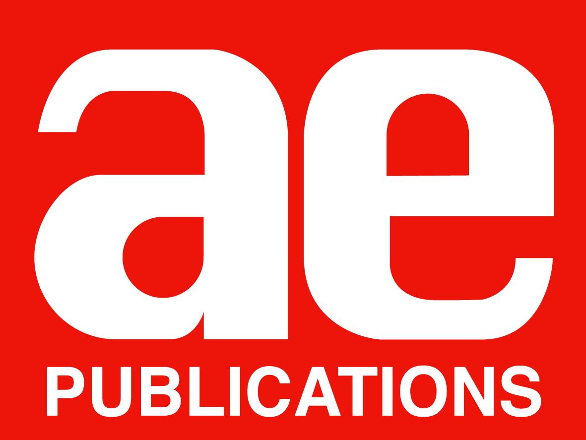 AE Publications