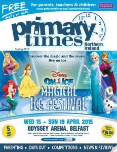 primarytimes spring2015