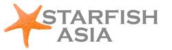 starfishasia-logo-med